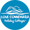 Love Connemara Holiday Cottages